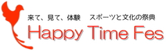 Happy Time Fes